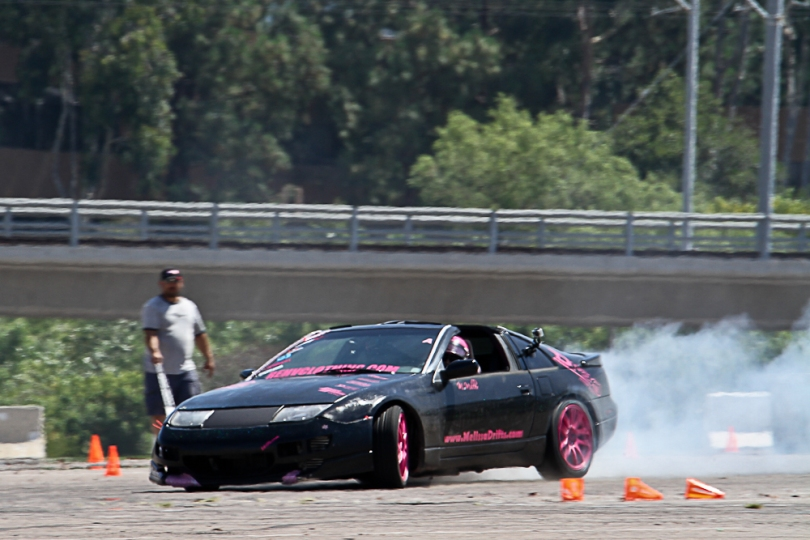 Extreme Autofest