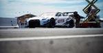 GTR GT3