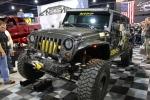 Carbon Jeep