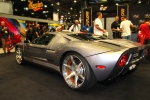 Chip Foose Ford GT