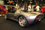 Chip Foose Ford GT