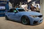 Falken BMW