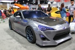 GT Channel FRS