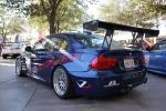 HG Motorsport 1