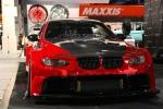 Maxis BMW 2