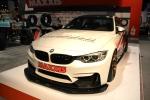 Maxis BMW