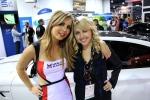 Melissa & Ellisha