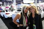 Melissa & Jen