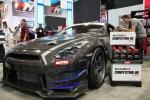 Motul GTR