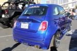 RB Fiat 500