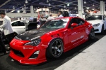 RB FRS red 1
