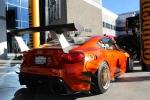 RB Orange FRS R