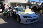 RB S15 Wraped 1